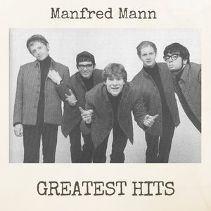 Manfred Mann - Hi Lili Hi Lo