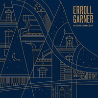 Nightconcert — Erroll Garner