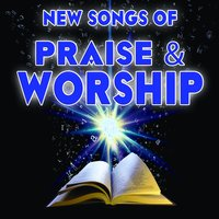 New Songs of Praise & Worship — The Old School