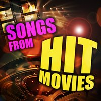 Songs from Hit Movies — сборник