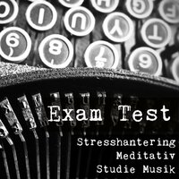 Exam Test - Stresshantering Meditativ Studie Musik för Förbättra Koncentration med Naturens Andlig Healing Instrumental Ljud — Calming Piano Music & Rain for Deep Sleep & Relaxing Piano Music for Relaxation Yoga Meditation, Rain for Deep Sleep, Calming Piano Music, Relaxing Piano Music for Relaxation Yoga Meditation