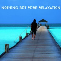 Nothing But Pure Relaxation — Acoustic Piano Club