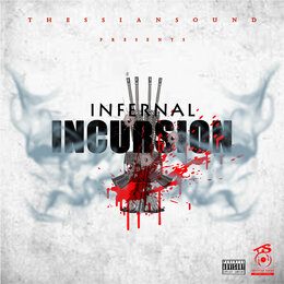 Incursion — Infernal
