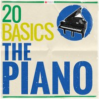 20 Basics: The Piano — сборник