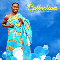 Collection — Mark Anim Yirenkyi