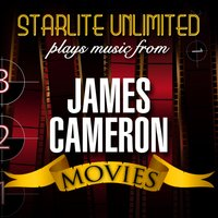 Starlite Unlimited Plays Music from James Cameron Movies — Starlite Unlimited