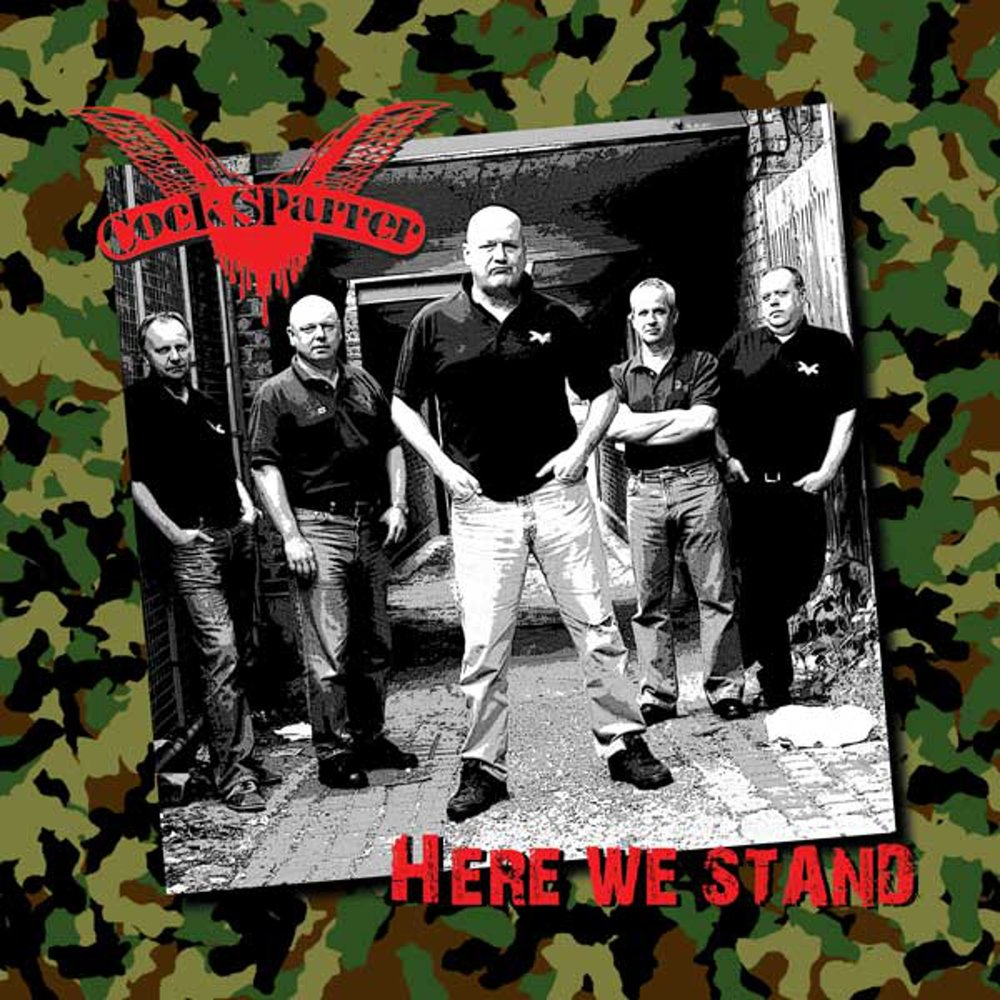 cock-sparrer-here-we-stand-album-lyrics