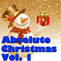 Absolute Christmas, Vol. 1 — The Salvation Army