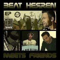 Meets Friends — Beat Herren