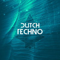 Dutch Techno — сборник