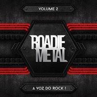 Roadie Metal, Vol. 02 — сборник