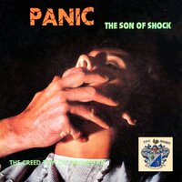 Panic 'The Son of Shock' — The Creed Taylor Orchestra