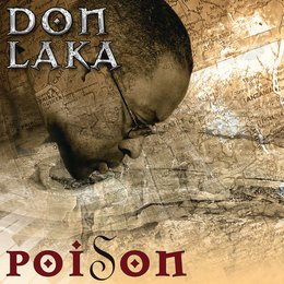 Poison — Don Laka