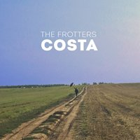 Costa — The Frotters
