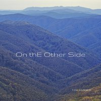 On The Other Side — Tal Amber