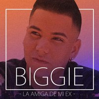 La Amiga De Mi Ex — The Notorious B.I.G.