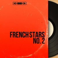 French Stars No. 2 — сборник