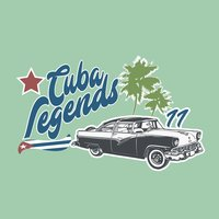 Cuba Legends, Vol. 11 — сборник