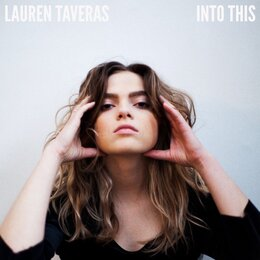 Into This — Lauren Taveras