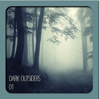 Dark Outsiders — сборник