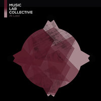 At Last (arr. piano) — Music Lab Collective