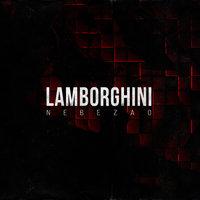 Lamborghini — Nebezao (2018)