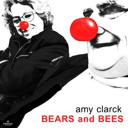 Bees And Bears — Amy Clark, Amy Clarck