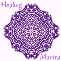 Healing Mantra - 50 Tracks for Balance Between Mind and Body, Reiki Touch to Heal — Mind Relax Ensemble & Anti Stress, Anti Stress, Mind Relax Ensemble