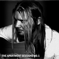 The Apartment Sessions No.1 — Henrik Norberg, Henke Norberg