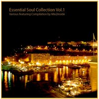 Essential Soul Collection Vol.1 — сборник