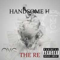The Re — Handsome H