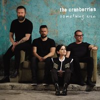 Something Else — The Cranberries