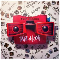 Take a Look — Flip Major