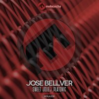 Sweet Jolie / Platonic — Jose Bellver