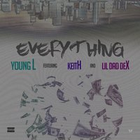 Everything — Young L