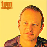 Riders on the Storm — Tom Morgan