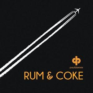Paul Damixie - Rum & Coke