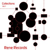 Rene Records Collections, Vol. 1 — сборник