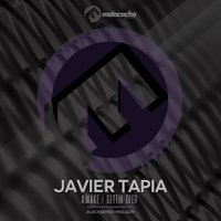 Awake / Gettin Down — Javier Tapia
