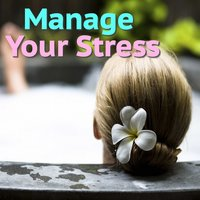 Manage Your Stress — сборник