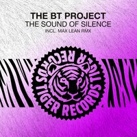 The Sound of Silence — The BT Project feat. Leo