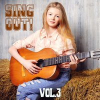 Sing Out! Vol. 3 — сборник