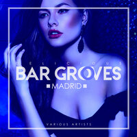 Delicious Bar Grooves Madrid — сборник