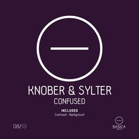 Confused — Knober, Sylter