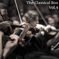 The Classical Box Vol. 4 — сборник