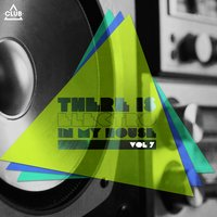 There Is - Electro In My House., Vol. 7 — сборник
