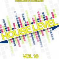 House Level, Vol. 10 (The Sound of House Music) — сборник