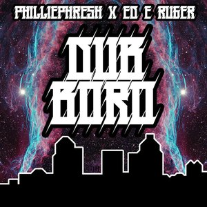 Ed E. Ruger & Phillie Phr3sh - B.A.B.