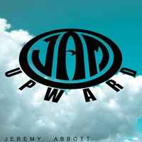 Upward — Jeremy Abbott