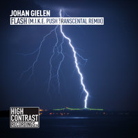 Flash — Johan Gielen
